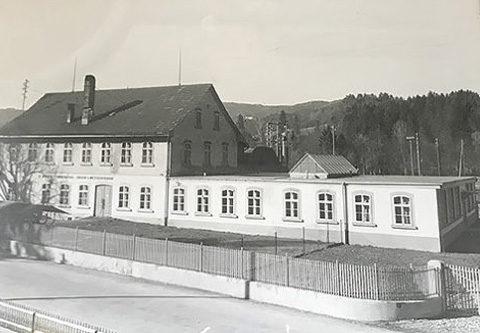 Bild zum Jahr 1904
