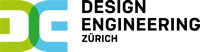 DESIGN ENGINEERING ZÜRICH
