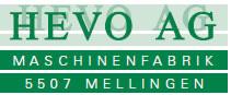HEVO AG