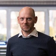 Jan Koop