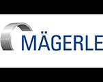 Mägerle AG