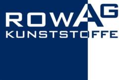 ROWA KUNSTSTOFFE AG