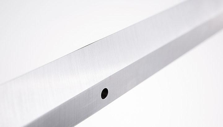 CNC-Profilschleifen