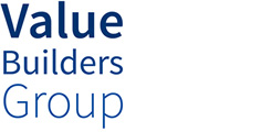 Value Builders Group